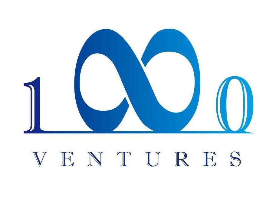 Thousand Ventures オトナのためのマネースクール