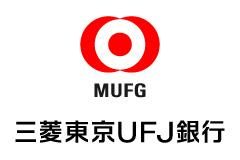 0064_ufj_logo
