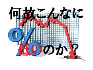 10262866-illustration-of-a-graph-showing-decreasing-percentage11