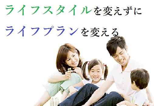 key_photo