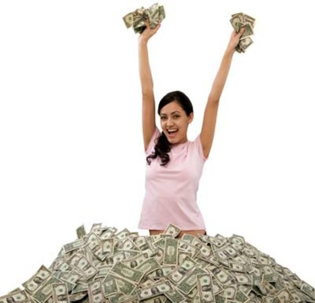 w621_wq-money-woman