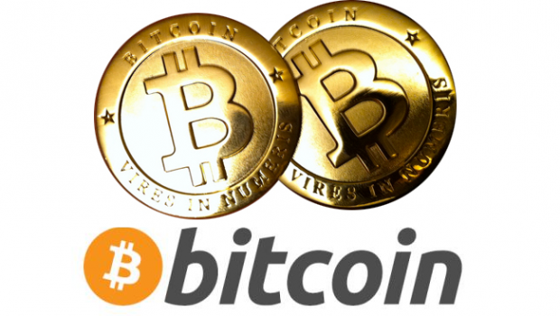 bitcoin-virtual-money-digital-mark-of-the-beast-buy-sell