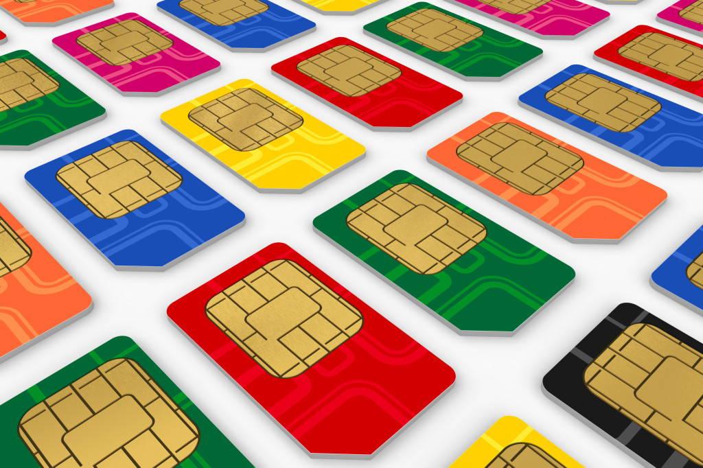 sim-cards-communications-mobile-1024x682