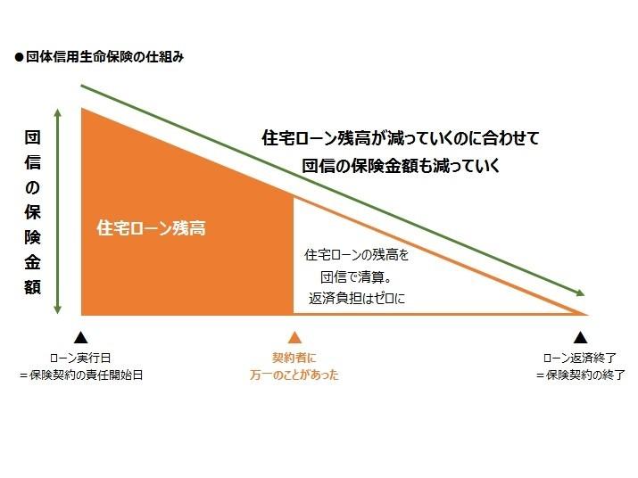 %ef%bc%95-%ef%bc%91