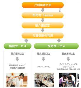 p_daichi_02
