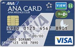 card_anaVisaSu