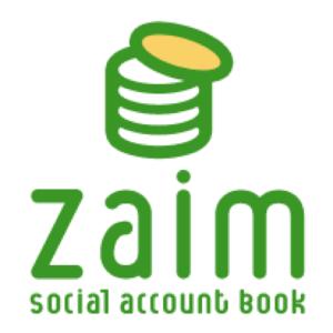 zaim_logo_vertical