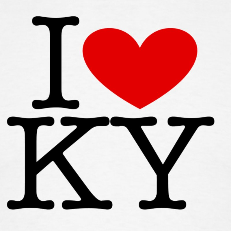 i-love-ky-men-s-t-shirt