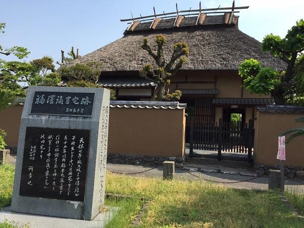 九州旅行_170613_0021