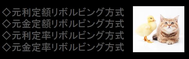 作成資料5'