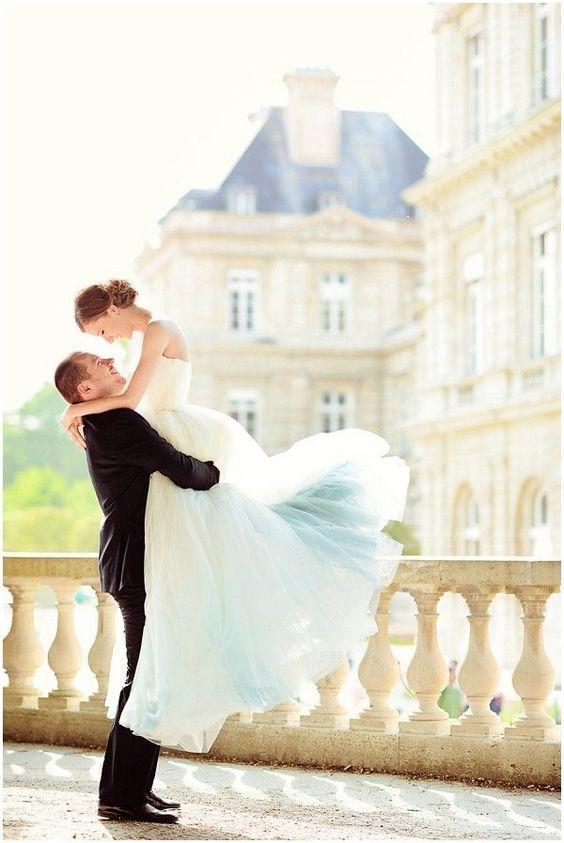 幸せ結婚1