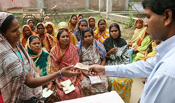 microfinance-storypic