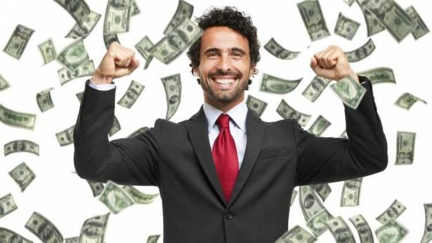 money_170638_large